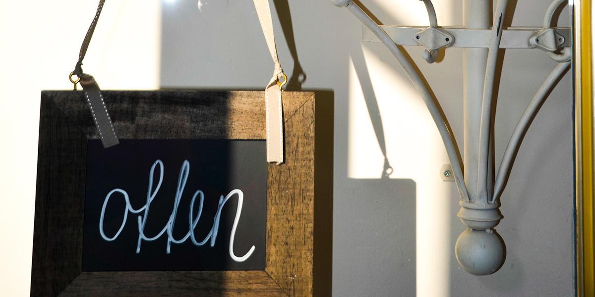 kostbar luzern – essen trinken und mehr